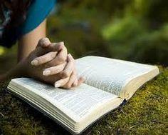 El draft del cristiano. ¿Dios es el primero? (Jueces 2, 11-19)