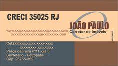 João Paulo Corretor