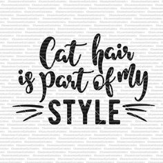 Image result for svg cat cutting files