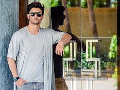 Sushant Singh Rajput The more I learn about things I realise how wrong I was before - Times of India #757LiveIN