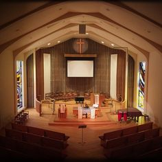 """by myself, but never #alone #rethinkchurch #lent2015 #UMC @umrethinkchurch @NorthBroadwayUM"""