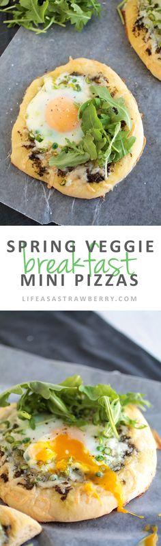 images about pizzas Pizza, Flatbread Pizza