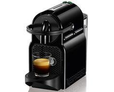 Διαγωνισμός Exodos24.com με δώρο μία Μηχανή Espresso Delonghi EN 80 Inissia - https://www.saveandwin.gr/diagonismoi-sw/diagonismos-exodos24-com-me-doro/
