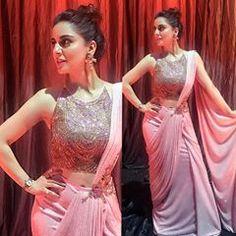 Bridal Sarees South Indian, Indian Bridal Fashion, Indian Fashion Dresses, Saree Wearing Styles, Saree Styles, Saree Gown, Indian Designer Suits, Saree Trends, Stylish Sarees