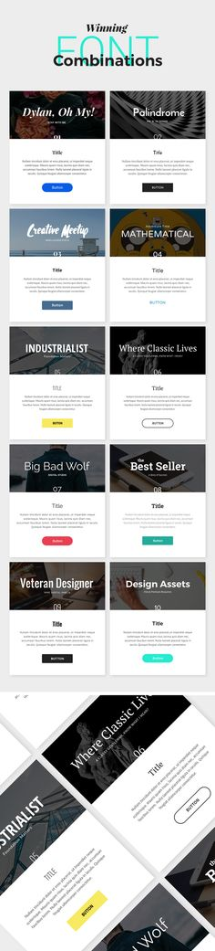 Recursos gratis: diseño grafico, diseño web, fotografía, iconos, plantillas, fuentes, patrones, mock-ups, texturas. - Freebies
