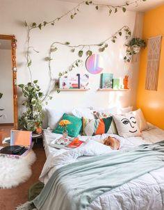 Nova Iridescent Mirror - Bake Tutorial and Ideas Cute Teen Bedrooms, Teen Bedroom Designs, Awesome Bedrooms, Bedroom Themes, Girls Bedroom, Bedroom Decor, Bedroom Ideas, Master Bedroom, Bedroom Mint