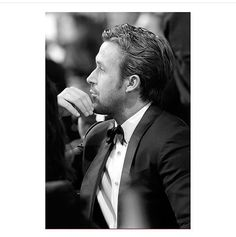 Sunday mood! Ryan Gosling at @sagawards wearing @gucci #sagawards #instafashion #mensfashion #style #fashionblogger #model #love #london #paris #newyork #milano #toronto #fashionblog #styleblogger #instastyle #instamood #nofilter #instagood  #instacool #styleblog #lookoftheday #aboutalook #whatiwore #outfitoftheday #wearitloveit #outfit #styleoftheday #lookbook #ootd