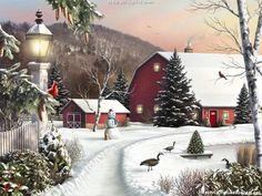 freechristmaswallpapers.net2