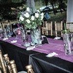 Wedding Wednesday: The Buck Wedding | Bridebook Photo by Meagan C. Iwaniszek-Reynolds