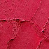 All Fired Up Bright fuschia matte M·A·C Cosmetics Australia Official Site | Lipstick