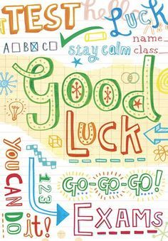 Good luck on finals this week. We know y'all will do well! - The Campus View Staff Exam Good Luck Quotes, Exam Wishes Good Luck, Best Wishes For Exam, Good Luck For Exams, Exam Quotes, Middle School Quotes, Exam Motivation, Final Exams, Quotes For Kids