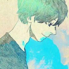 Read ⚾ Phần 1 ⚾ from the story [ Avatar Couple ] by Fidelma_ (gió. Aesthetic Art, Aesthetic Anime, Couple Ulzzang, Avatar Couple, Couple Art, Matching Icons, Matching Pfp, Japanese Artists, Kawaii Cute