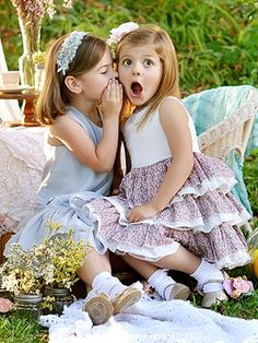 Ali Landry's Blog: My Family Photo Shoot Tips – Moms  Babies – Moms  Babies - People.com