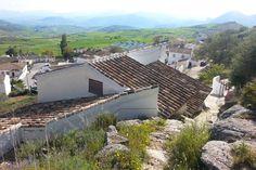 Vakantiehuis Casa del Pastor in Antequera, Los Nogales_ES-29260-14_Belvilla vakantiehuizen