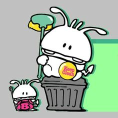 90s Childhood, Childhood Memories, Art Kawaii, Japanese S, My Memory, Illustration Art, Snoopy, My Favorite Things, Retro