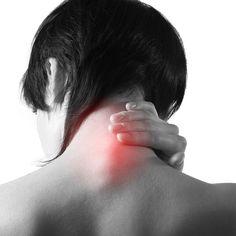 Svegliarsi con il mal di collo non è certo il modo migliore per cominciare la giornata! Farmacia Igea propone i #cusciniposturali Overbed, per riposare bene e rilassare le spalle e il collo. Clicca qui per vedere tutta la gamma Overbed >> http://www.farmaciaigea.com/672_overbed