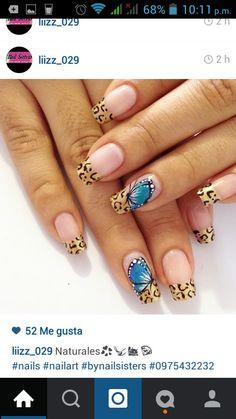A Nails, Beauty, Work Nails, Pedicures, Finger Nails, Ongles, Beauty Illustration, Nail, Nail Manicure