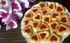 Ciasta, ciasteczka i inne słodkości - Blog z apetytem Waffles, Blog, Breakfast, Morning Coffee, Waffle, Blogging