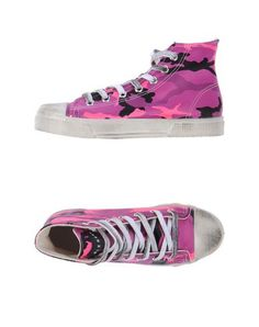 I found this great GIENCHI High-tops on yoox.com. Click on the image above to get a coupon code for Free Standard Shipping on your next order. #yoox