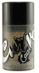 Curve Crush Deodorant stick for Men by Liz Claiborne