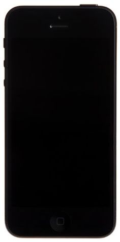 Apple iPhone 5 64GB (Black) - Unlocked New iPhone. Size 64 GB.  #Apple #Wireless