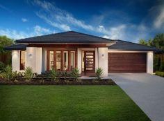 My next house :-)