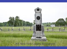 Gettysburg Battlefield and other historic places to visit in PA Places To Travel, Places To Visit, Pennsylvania History, Gettysburg Battlefield, Close To Home, Travel Bugs, New Hampshire, Rhode Island, West Virginia