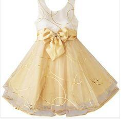 molde de vestido de festa infantil - Pesquisa Google