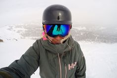 Women's Aurora Shell by Helly Hansen | Adventure Rig