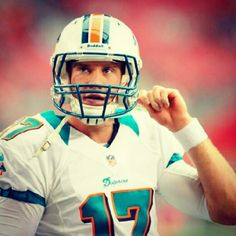 Ryan Tannehill #Dolphins