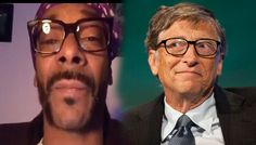 Snoop Dogg Curses Out Bill Gates Because The Xbox Servers Weren't Working