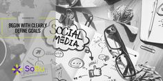 With Social Media Marketing on Facebook, it is important to come up with a well laid out plan of action as well as clearly defined and measurable goals.  To learn more about Social Media Marketing on Facebook, or to find out how SoBu Social Media Marketing will help you brand, contact us via e-mail at info@SoBuSocial.com.