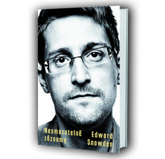 In Edward Snowden's New Memoir, the Disclosures This Time Are Personal - The New York Times Central Intelligence Agency, Edward Snowden, Book Of Numbers, Us Department Of Justice, Glenn Greenwald, Latest Technology News, State Government, Usa