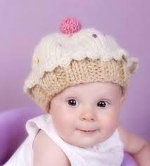 Картинки по запросу детская шапка балаклава спицами