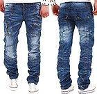 EUR 24,95 - Jeansstyle Herren Jeans - http://www.wowdestages.de/2013/08/03/eur-2495-jeansstyle-herren-jeans/