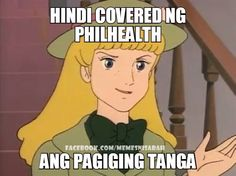 Good vibes all over Memes Pinoy, Memes Tagalog, Pinoy Quotes, Tagalog Love Quotes, Filipino Funny, Filipino Memes, Tagalog Quotes Hugot Funny, Funny Qoutes, Pick Up Lines Tagalog