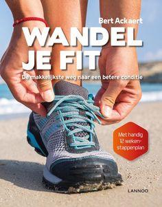 Power Walking, Qigong, Tai Chi, Feel Good, Health Fitness, Training, Exercise, Yoga, Sports