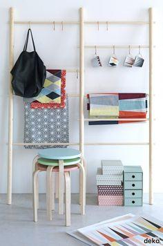 Ikea new Bråkig collection 2014