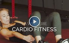 Websérie Cardio Fitness #2 Entraînement à faire chez soi Les Allergies, Health Fitness, Learning, Joy, Allergic Rhinitis, Study, Fitness, Health And Fitness, Onderwijs