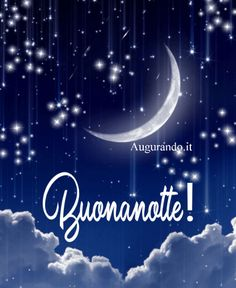 The perfect Insomnia Buonanotte GoodNight Animated GIF for your conversation. Discover and Share the best GIFs on Tenor. Jump Animation, Smoke Animation, I Love You Animation, Walking Animation, Good Morning Animation, Animation Reference, Text Animation, Animation Background, Cute Good Night