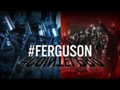 Ferguson: A Highly Organized, Scripted Agenda to Overshadow the Executive Amnesty Announcement? | Truthstream Media