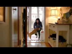 Iams SO GOOD! Dog Food Commercial: Real Love - http://www.7tv.net/iams-so-good-dog-food-commercial-real-love/