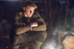 Alexander Ludwig photos, including production stills, premiere photos and other event photos, publicity photos, behind-the-scenes, and more.