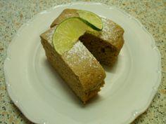 Cornbread, Ethnic Recipes, Blog, Millet Bread, Blogging, Corn Bread