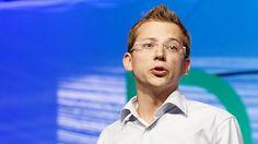"""Český start-up Socialbakers dostal od globálních investorů půl miliardy korun: """"V minulosti finančně podpořila začínající Skype, Last.fm, Drobpox a také firmu, bez které by nikdy nevznikli ani Socialbakers - Facebook."""""""