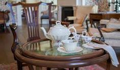 verestau - Google Search Outdoor Furniture, Outdoor Decor, Irish, Table Settings, Google Search, Summer, Home Decor, Summer Time, Decoration Home