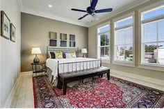 1802 15th St, Gulfport, MS 39501 - Zillow