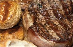 ... GRILLED BEEF RECIPES on Pinterest | Grilled beef, Grill time and