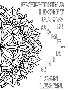 Color Fun Coloring Page Blank By Thaneeya Cool Coloring
