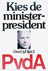 The World's Best Photos of poster and pvda Political Posters, Do You Remember, World Best Photos, Childhood Memories, Advertising, Politics, Coins, Retro, History
